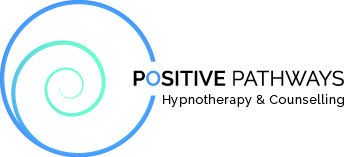 Positive Pathways Hypnotherapy & Counselling