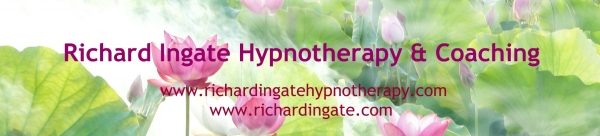 Coaching & Hypnotherapy