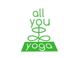 All You Yoga