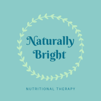 Naturally Bright Nutrition