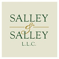 Salley and Salley, LLC.