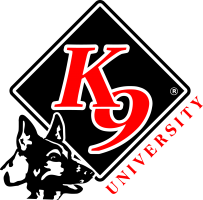 K9 University Group Classes