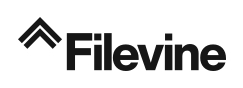 Filevine Training