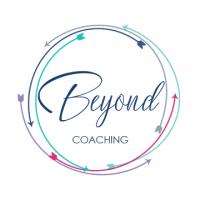 Beyond Coaching