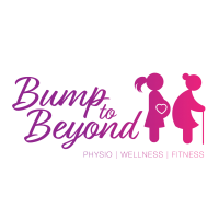 Bump to Beyond Ltd