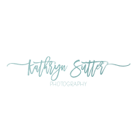 Kathryn Sutter Photography