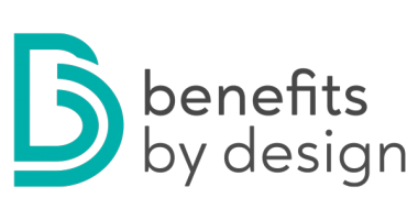 Benefits by Design, Inc.