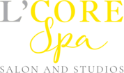 L'core Spa Salon and Studios