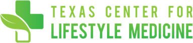 Texas Center for Lifestyle Medicine