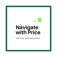 Navigate with Price