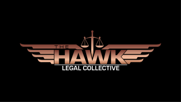 The Hawk Legal Collective