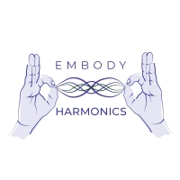 EmbodyHarmonics, Voice & Yoga