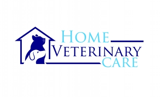 Home Vet Care