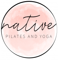 Native Pilates LLC