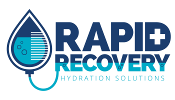 Rapid Recovery Hydration