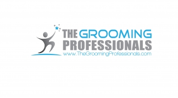 The Grooming Professionals