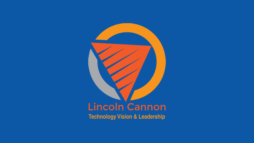 Lincoln Cannon LLC