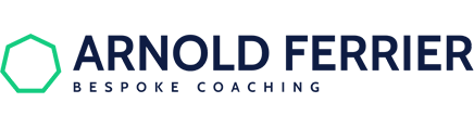 Arnold Ferrier Coaching