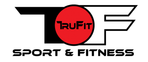 Tru Fit Sports & Fitness