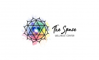 The Space Healing Center
