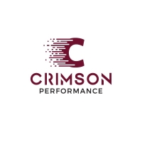 Crimson Performance