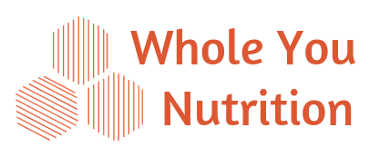 Whole You Nutrition