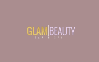 Glam Beauty Bar & Spa