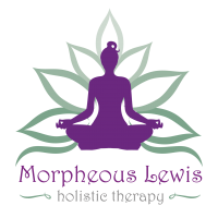 Morpheous Lewis Holistic Therapy