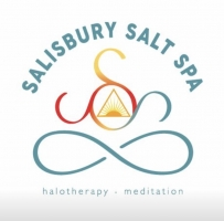 Salisbury Salt Spa