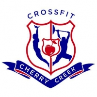 CrossFit Cherry Creek