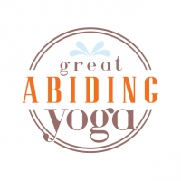 Great Abiding Yoga