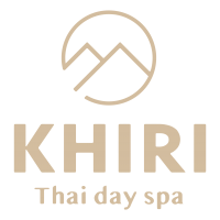 KHIRI THAI DAY SPA