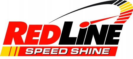 RedLine Speed Shine