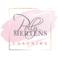 Polly Mertens Coaching