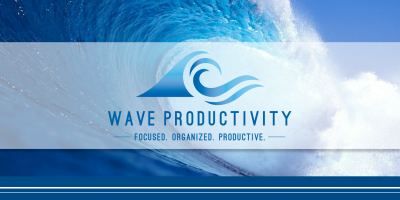 Wave Productivity