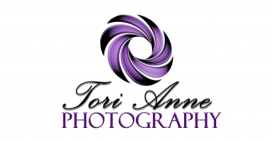 Tori Anne Photography