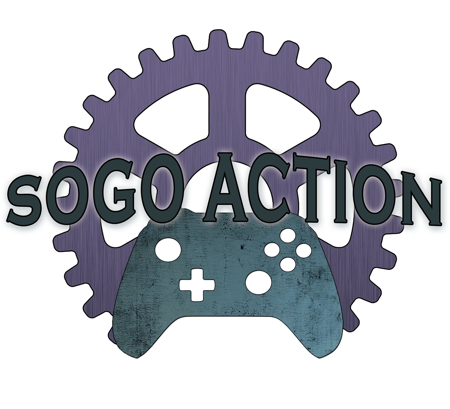SOGO Action, LLC.