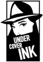 Undercover Ink