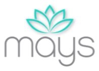 Mays Dermatology and Cosmetic Center