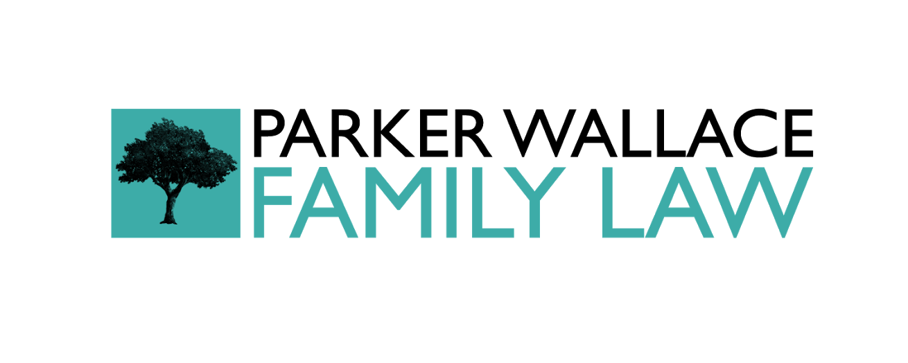 Parker Wallace Family Law