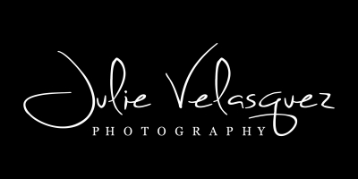 Julie Velasquez Photography