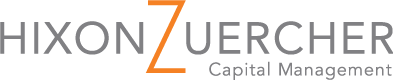 Hixon Zuercher Capital Management