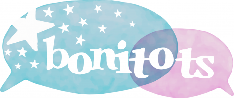 Bonitots Bilingual Nursery and Pre-School