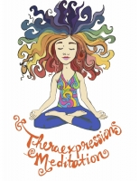 Theraexpressions Meditation