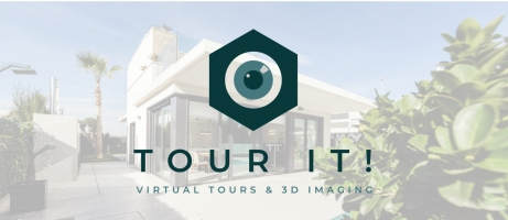 Tour It! Virtual Tours & Imaging