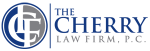 The Cherry Law Firm PC