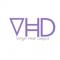 Virgin Hair Depot