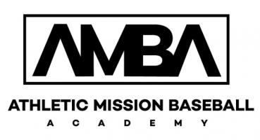 Athletic Mission Baseball Academy