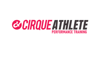 Cirque Athlete Performance Training