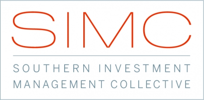 Southern Invevestment Management Collective (SIMC)